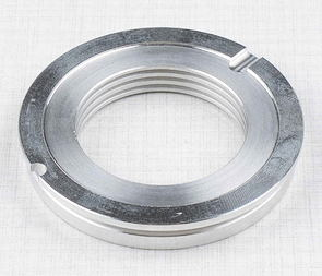 Labyrinth sealing - crankshaft (Jawa 638-640) /