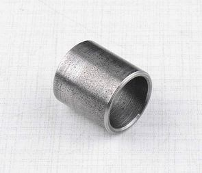 Bush - stop of kickstart shaft 18x17x14mm (Jawa Perak) /